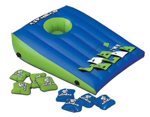 Airhead LOB The BLOB Inflatable Game
