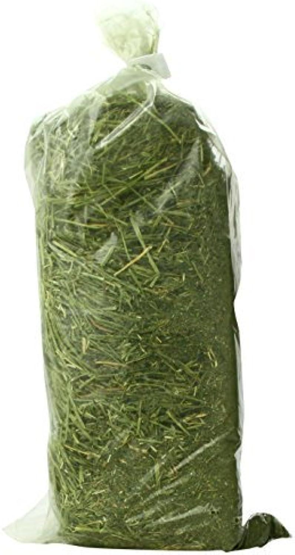Alffy Alfalfa Hay, 5lb, Green by American Pet Diner
