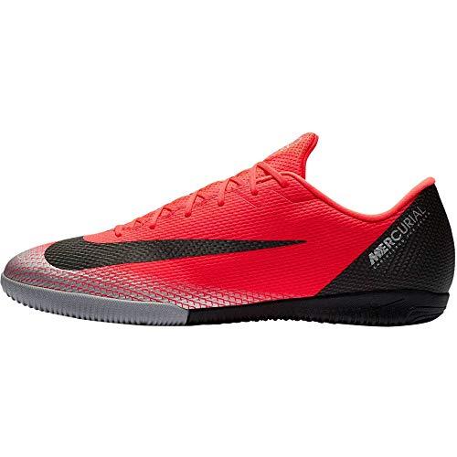Nike VAPORX 12 Academy CR7 IC - 9