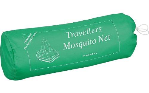 High Colorado zanzara rete Spider
