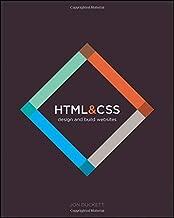 html css expert