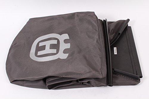 Husqvarna 581002112 Lawn Mower Grass Bag