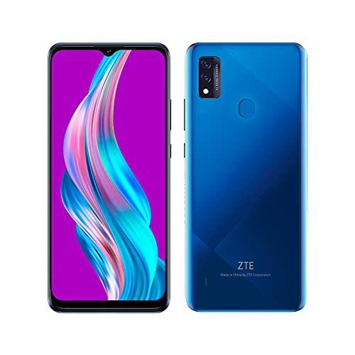 Huawei Y5 marca ZTE