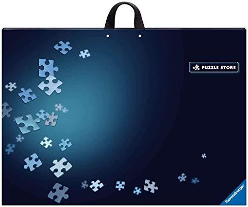 puzzle mappe 1500 teile
