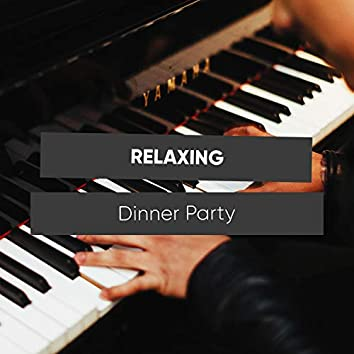 Relaxing Revision Grand Piano Melodies
