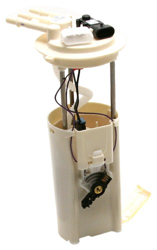 02 chevy blazer fuel pump - 4