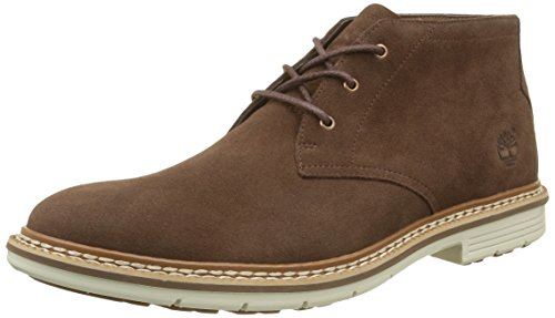 Timberland Naples Trail, Botines Hombre