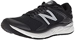 New Balance Men's 1080v8 Fresh Foam Running Shoe
