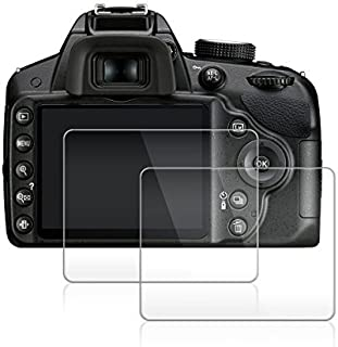 Nikon D750 HLYPRO Ekran Koruyucu
