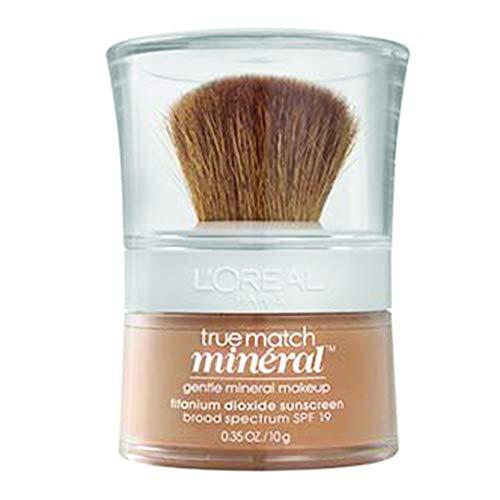Younique Base De Maquillaje marca L'Oréal Paris