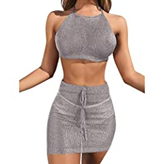"""Welcome to """"Mikey Store"""" . If you have any problems after receiving the item please feel free to contact us.We have a good after-sales service team we will actively deal with your after-sales issues.We will reply you within 24 hours.Thank you for you..."""
