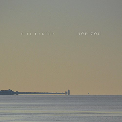 Horizon, Pt. 12