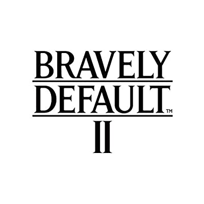 bravely default, End of 'Related searches' list