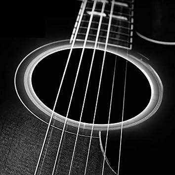 Acoustic Twun Fourteenfold