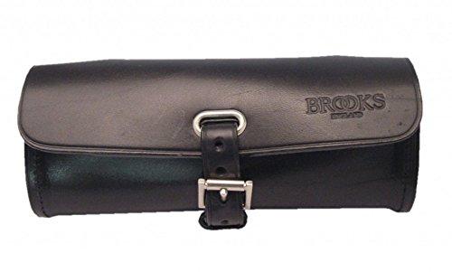 Werkzeugtasche Brooks - Challenge schwarz, 180x50x80