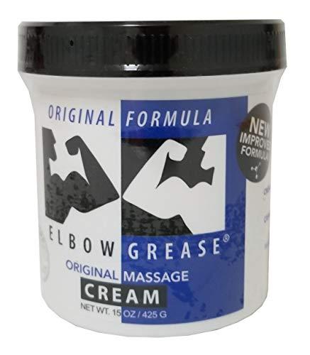 Elbow Grease Original 15oz (2 Pack)