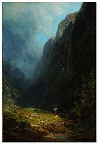 lidl högdalen