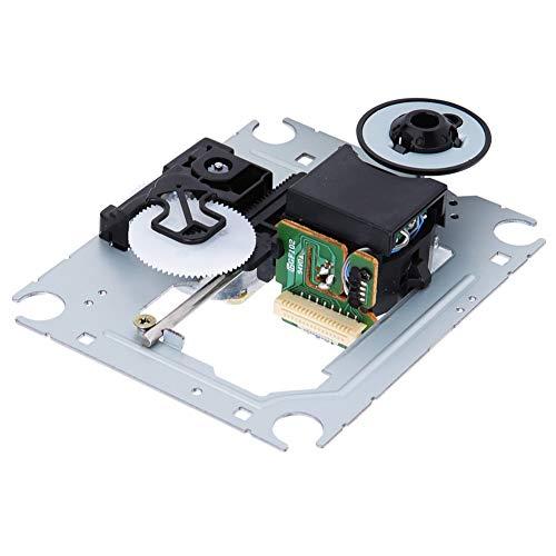 SF-P101N Completer Meccanismo Laser, 16 Pin CD Player Completer Meccanismo SF-P101N Bassa Velocità Visibile Luce Laser Punta per Uso Domestico per Lettore CD Singolo Canale