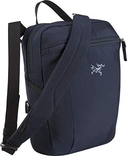 Arc'teryx Slingblade 4 Shoulder Bag (Tui)