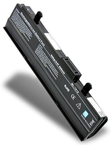 Batterie de Remplacement pour ASUS A32-1015 (5200mAh / 10.8V)