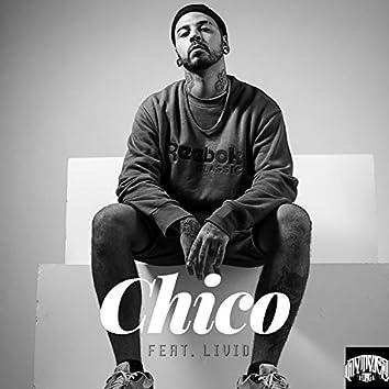 Chico (feat. Livid)