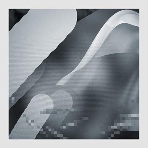 Run (Yubik's Dancer In The Dark Remix)
