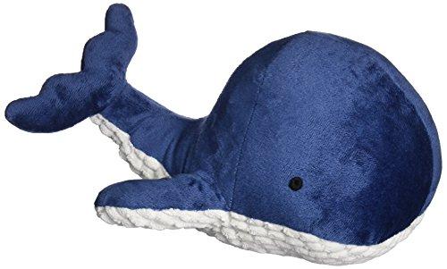 Nautica Kids Plush Toy