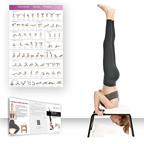 que es lo mejor banco inversor yoga elección del mundo