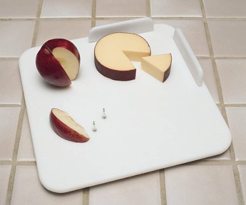 Adaptive Cutting Boards Small