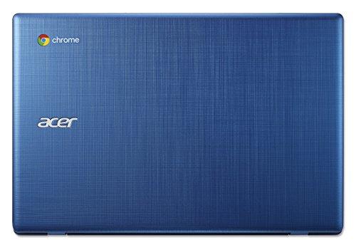 Compare Acer Chromebook 11 CB311-8H-C5DV (NX.GVJAA.001) vs other laptops