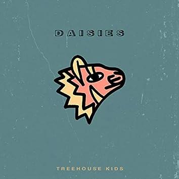 Daisies (feat. Northbound)