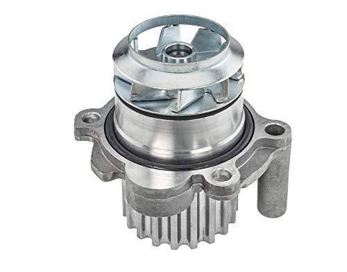 MEYLE 1130120056/HD Wasserpumpe