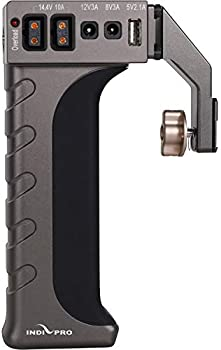 IndiPRO Tools Universal Power Grip for Devices