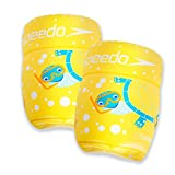 Speedo Braccioli Roll Up da Nuoto con Stampa Unisex Per Bambini