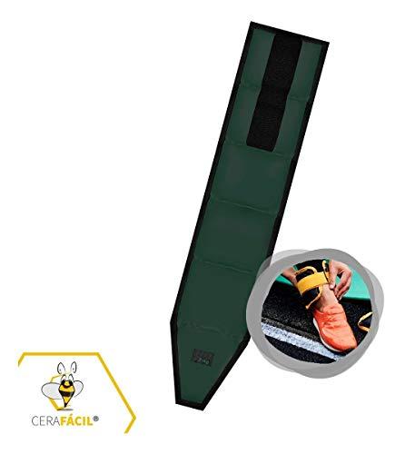 Mp3 Player Ruizu D05 8gb Metal Bateria 80 Horas Tela Touch Rádio Fm Multimídia Alto-falante Fone De Ouvido - Preto