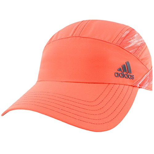 adidas Damen Performance Speed Gap, Damen, Sun Glow Orange/Clear Onix/Macro Heather...