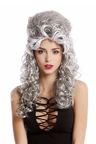 pelucas drag queen