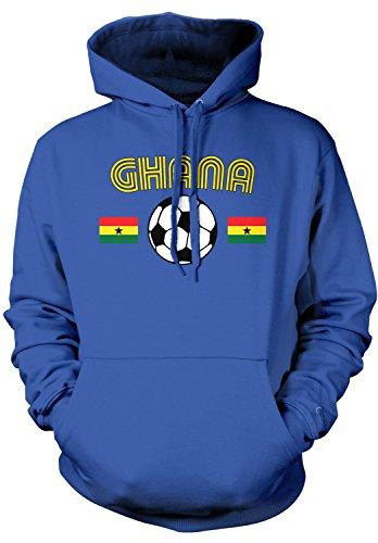 ghana football - 7