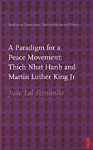 A Paradigm for a Peace Movement
