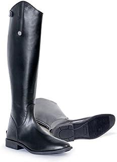 FürElt SchuheSchuhe Auf Suchergebnis Damen DIHeW92EY