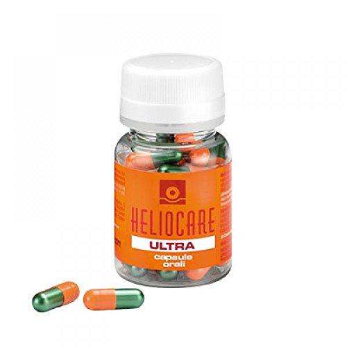 Heliocare Oral Ultra 30Cps