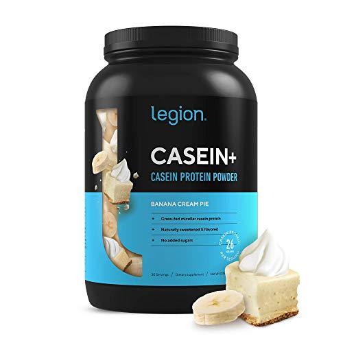 Legion Casein