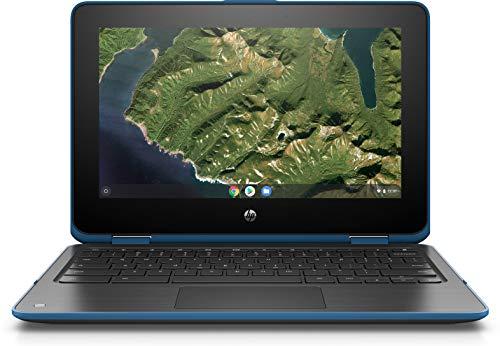 HP Chromebook x360 11 G2 EE - 11.6
