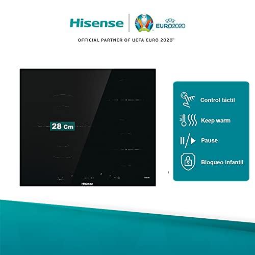 Hisense I6341CB
