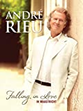 André Rieu And His Johann Strauss Orchestra - Falling In Love