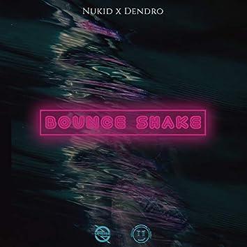 Bounce Shake