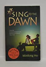 Best sing to the dawn Reviews
