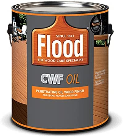 CWF-OIL CLEAR Complete Inventory cleanup selling sale Free Shipping GAL VOC