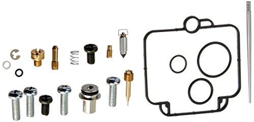All Balls Carburetor Repair Kit 26-1020 Polaris Scrambler 500 2x4/4x4 1997-2008