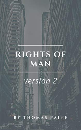 RIGHTS OF MAN version 2